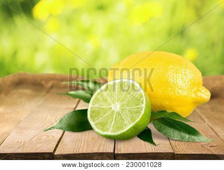 Healthy Lifestyle Low Calorie Natural Food Low Fat Organic Product White Background