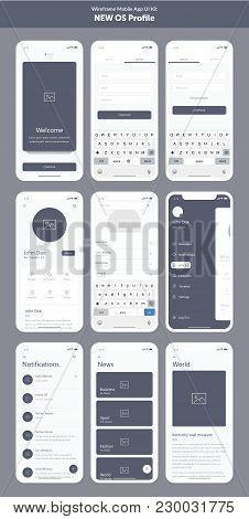 Iphonex_templates-dark_2
