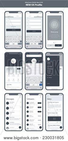 All_phones-dark