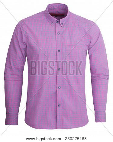 Super Comfortable And Dashing Favorite Shirt That Outfit For Men For Both, Formal As Well As Office