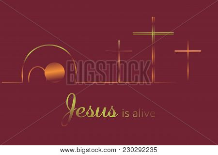 Easter_crosses_20