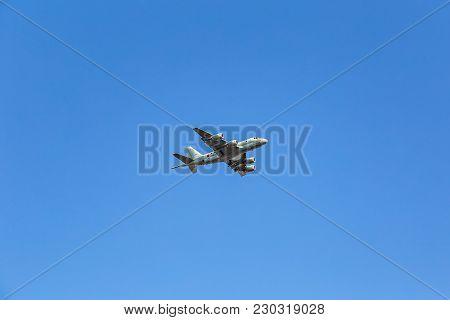 Kawasaki P-1 Maritime Patrol Aircraft