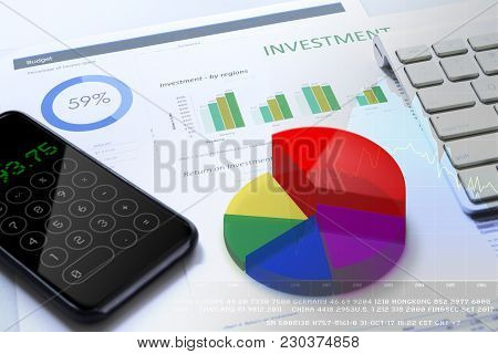 Business Investment Risk Analysis