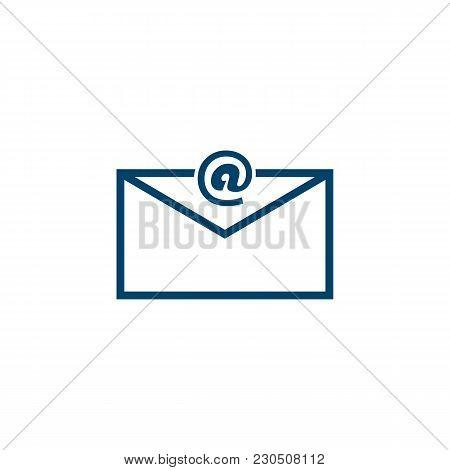 Email Icon, Email Icon Eps, Email Icon Vector, Email Icon Eps, Email Icon Jpg, Email Icon Picture, E
