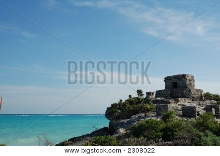 Tulum By The Sea