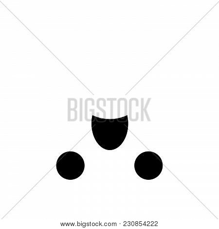 Files Vector Icon On White Background. Files Modern Icon For Graphic And Web Design. Files Icon Sign