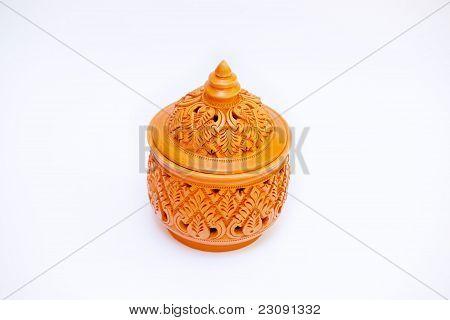 Rustic Handmade