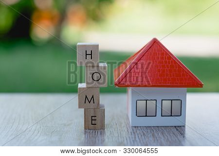 Saving Money To Buy A House.saving Money Buy A House In The Future. For Trading House And Real Estat