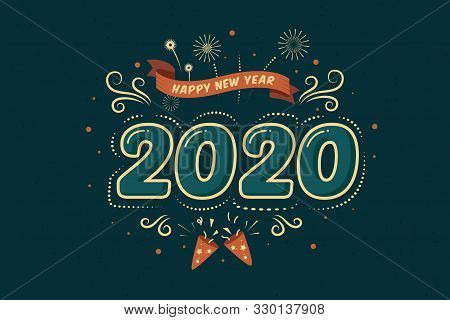 Year214