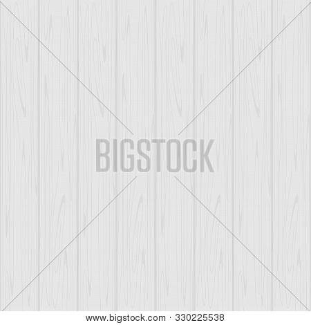 Wood Texture Grey Pastel Color For Background, Wooden Background Grey Colors Pastel Soft, Texture Of