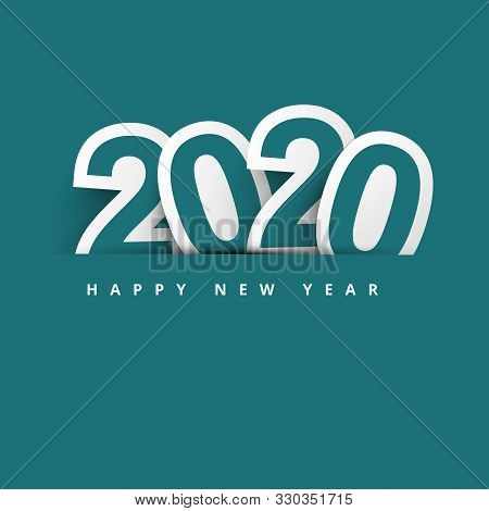 Year245
