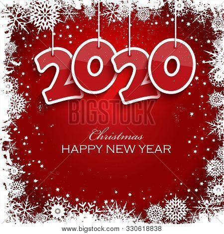 Year272