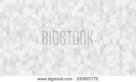 Abstract Grey And White Pastel Color For Fashionable Background, Abstract Wallpaper White Grey For G