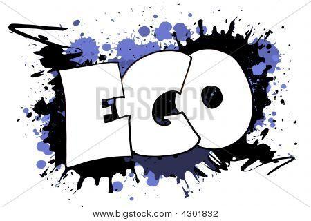 Ego Grunge