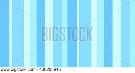 Seamless Pattern With Many Lines. Striped Background. Abstract Texture With Stripes. Web Banner