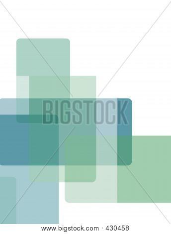 Photo Of Abstract Background Pattern In Tones Of Blue