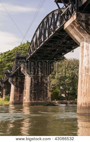 River Kwai6