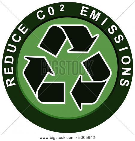 Emissions_logo.