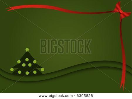 Green Wish