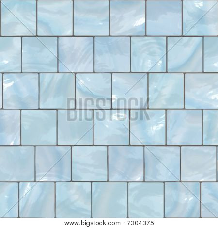 Mosaic Title