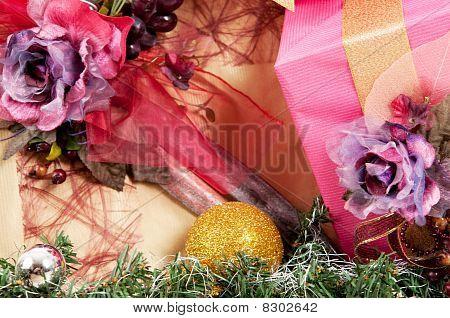 Gorgeous Christmas Presents
