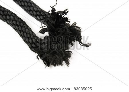 Rope And Thread