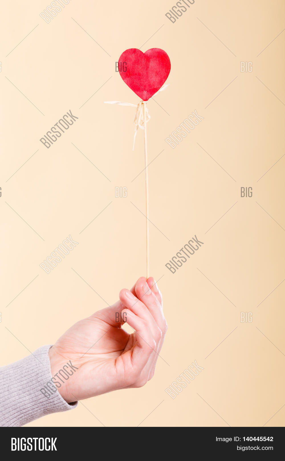 Symbolism Love Romance Image Photo Free Trial Bigstock