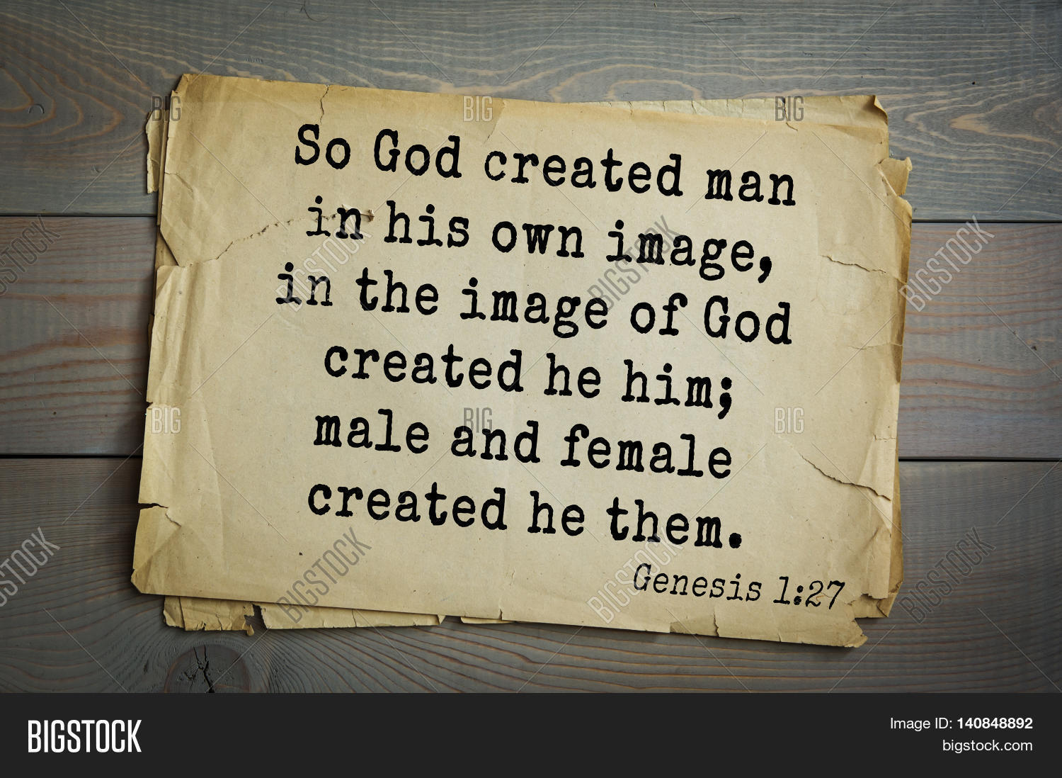 Top 500 Bible Verses Image Photo Free Trial Bigstock