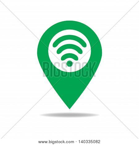Map-point-wifi3