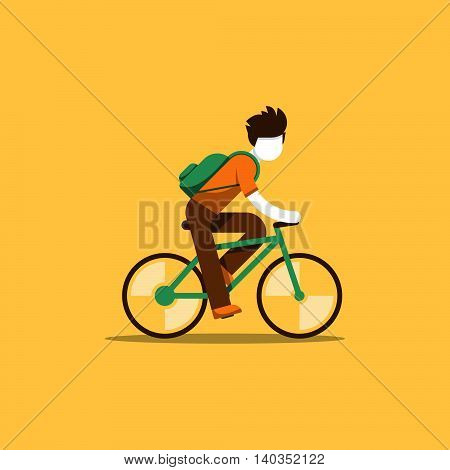 Bicyclist_5.eps