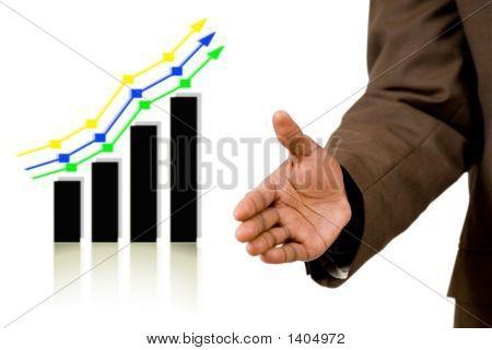 Handshake Rise