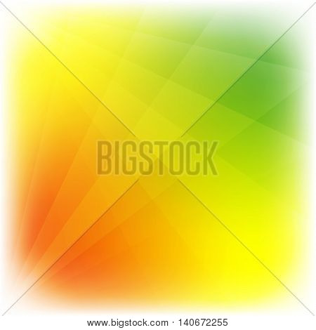 Colorful abstract texture background design, stock vector