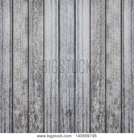 Wood texture background , wood panels texture