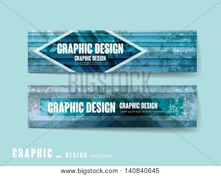 Lavish Banner Template