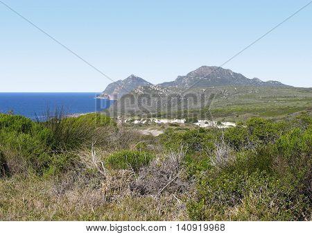 Cape Point, Peninsula, Cape Town South Africa 01 e