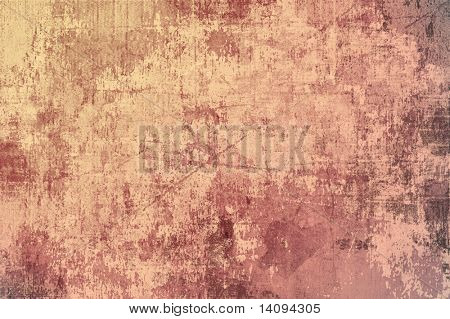 Great for textures and backgrounds! You can use it to get some nice layer/mask/alpha channel effects in Photoshop.