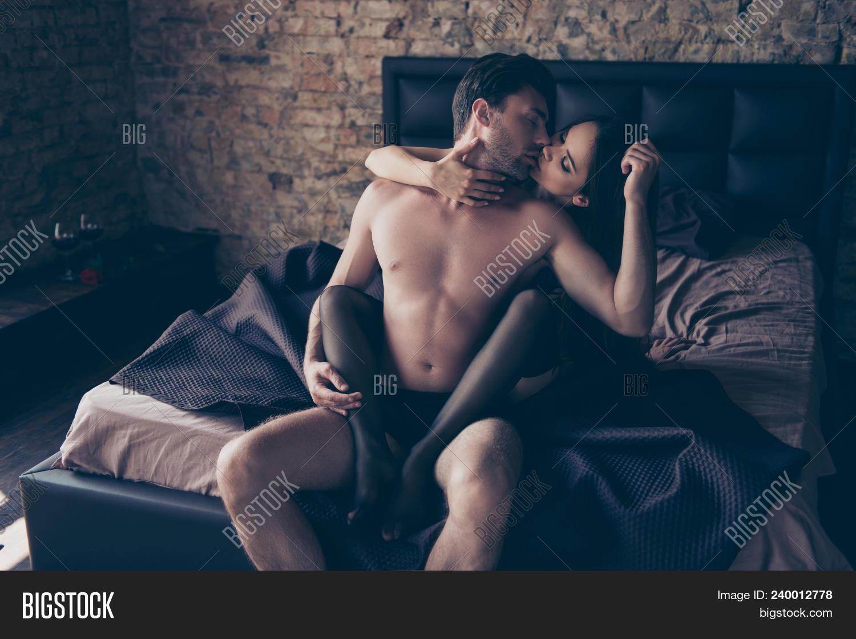 Hot Rough Passionate Sex