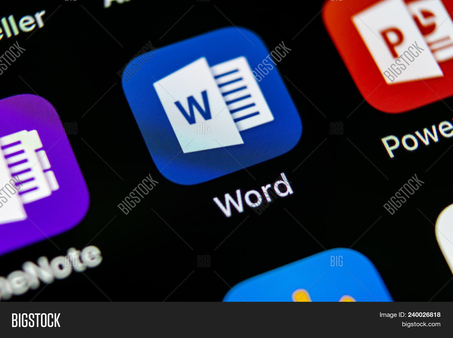 free trial ms word 2018