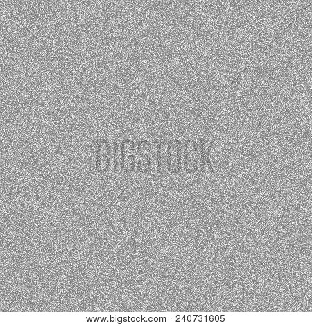 Grey Noise Texture Image & Photo (Free Trial) | Bigstock