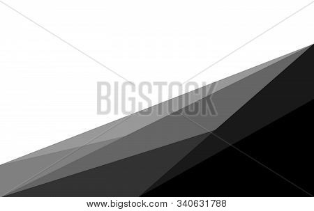 Background. Black Abstract Background Stripe Background, Modern Texture Background, Color Gradation