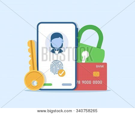 Mobile Data Security,concepts Mobile Payments,secure Payment, Personal Information Security, Account
