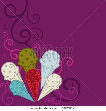 Sweet Love.eps