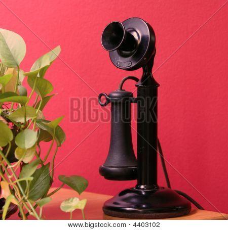 Original Antique Telephone