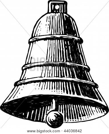 Bell.eps