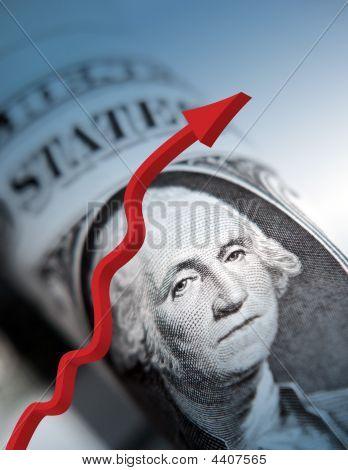 American Economy Growth