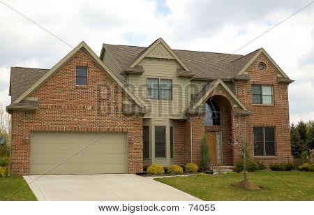 House 10