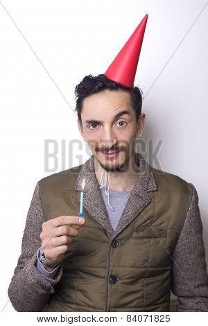 Cynic Birthday