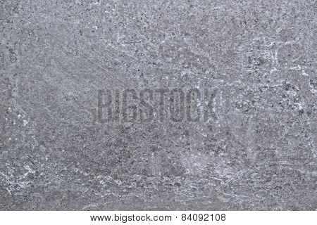 Galvanized Metal Plate Texture