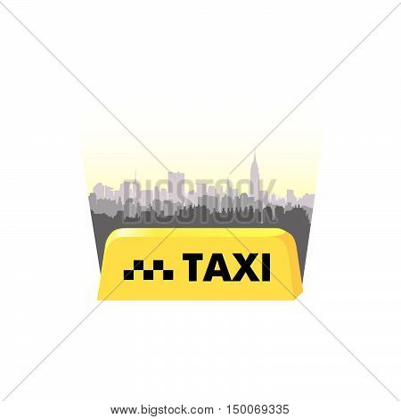 Taxi-label-4