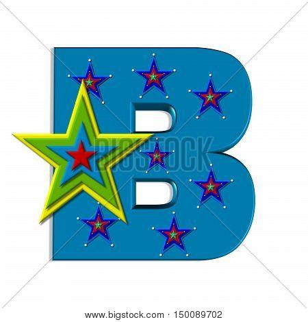 Alpha Star Quality B